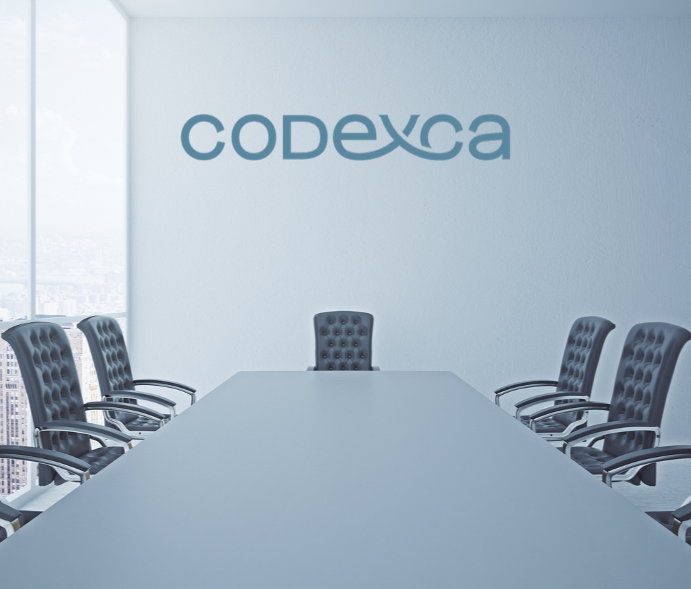 CODEXCA
