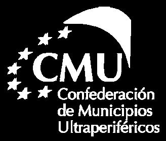 Confederación de Municipios Ultraperiféricos